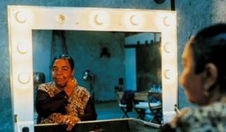 «Έφυγε» από τη ζωή στα 70 της η «ξυπόλυτη ντίβα», Cesaria Evora