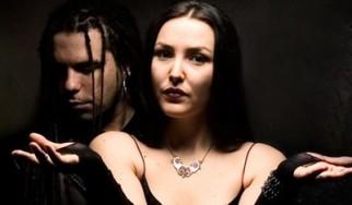 Οι Chaostar μπήκαν στο studio για τον νέο τους δίσκο (με συμμετοχή από Fernardo Ribeiro)