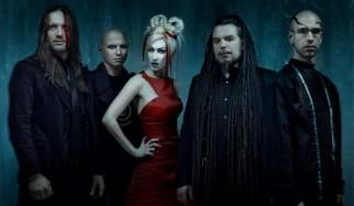 """Οι Chaostar κυκλοφορούν τον τέταρτο δίσκο τους, """"Anomima"""""""