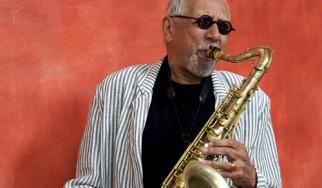 «Συλλέκτης ήχων» εισάγει την αρχαία ελληνική λύρα σε jazz δίσκο