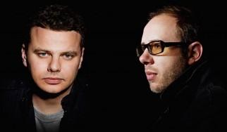 Νέος δίσκος από τους The Chemical Brothers με ηχηρές συνεργασίες