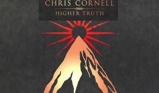 """Διαθέσιμο για streaming ολόκληρο το """"Higher Truth"""" του Chris Cornell"""