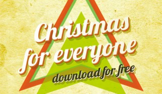 «Christmas For Everyone»: Ψηφιακή συλλογή με χριστουγεννιάτικα τραγούδια από νέους Έλληνες μουσικούς