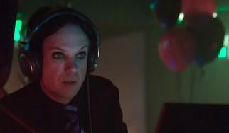 Ο Marilyn Manson «χάνει» τον drummer του