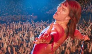 """Πρώτη προβολή: To Rocking.gr είδε το """"Rock Of Ages"""""""