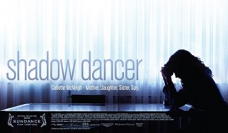Rocking the movies: Shadow Dancer