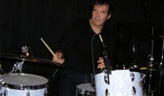 Οι drummer έχουν καλύτερη φυσική κατάσταση από τους ποδοσφαιριστές...