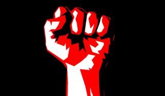 Τα 15 κορυφαία τραγούδια επανάστασης!