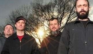Reissue και ακουστικό EP για τους Clutch
