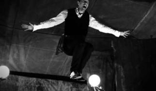 "Video clip για το καινούργιο τραγούδι των Coldplay, ""Magic"""