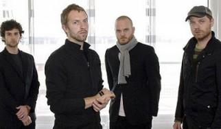Οι Coldplay θα συνθέσουν το επίσημο τραγούδι των Ολυμπιακών Αγώνων του Λονδίνου;