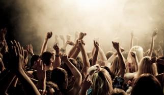 Αποκαλύφθηκαν κρυφές λίστες με τις αμοιβές καλλιτεχνών ανά συναυλία