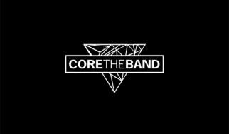 Oι Coretheband κυκλοφορούν το ντεμπούτο EP τους