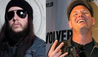 «Δύσκολη αλλά αναγκαία η απόλυση του Joey Jordison»