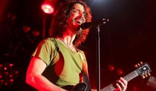 Chris Cornell (Soundgarden): «Η διάλυση μάς έκανε καλό συνθετικά»