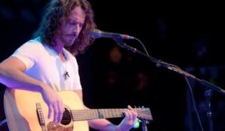 Ακούστε το νέο τραγούδι του Chris Cornell