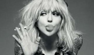 Η Courtney Love παραδέχτηκε ότι εκείνη έγραψε το επίμαχο σημείωμα του Kurt Cobain