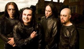 Συνέντευξη: Cradle Of Filth