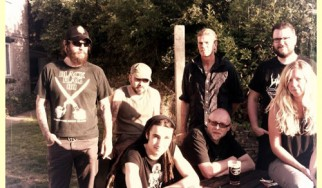 Το νέο κομμάτι των Crippled Black Phoenix (audio)