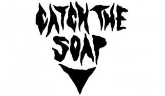 Νέες συναυλιακές ανακοινώσεις από την Catch The Soap Productions