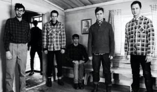 Οι Cult Of Luna ανακοινώνουν τίτλο δίσκου και ευρωπαϊκή περιοδεία