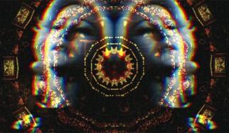 Αποκλειστικό: Δείτε το νέο video των Cyanna Mercury