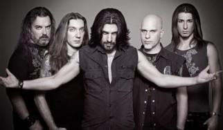 Οι Danger Angel σε ευρωπαϊκή περιοδεία με τον Jeff Scott Soto