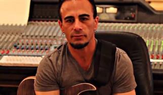 Συνελήφθη ο πρώην κιθαρίστας των Anthrax, Dan Spitz