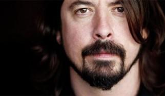 Dave Grohl: «Δεν θα γίνει περιοδεία των Nirvana»