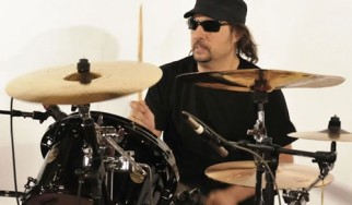 Dave Lombardo: «Δεν υπάρχει φιλία όταν μπαίνουν στη μέση τα χρήματα»