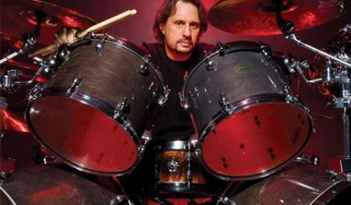 Dave Lombardo: «Οι Slayer δεν ήταν φίλοι μου, ήταν επαγγελματικοί συνεργάτες»
