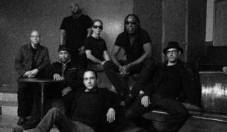 Έκτο #1 άλμπουμ για τους Dave Matthews Band στις Η.Π.Α.