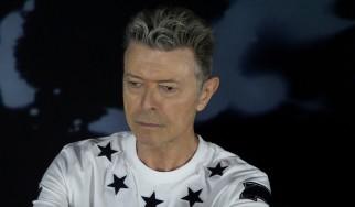 «Ο τελευταίος δίσκος του David Bowie ήταν δώρο αποχαιρετισμού»