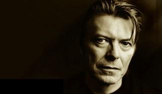 """Επανέκδοση με επιπλέον υλικό για το """"The Next Day"""" του David Bowie"""