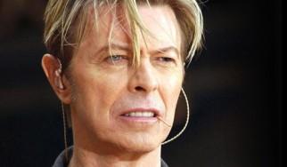 Ο David Bowie υπόσχεται καινούργια μουσική σύντομα