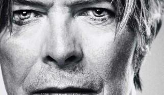 Ο David Bowie επανεκδίδει το υλικό 1969 - 1973