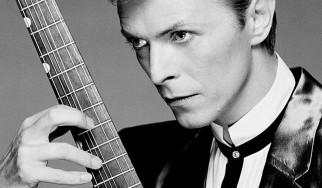 Ο David Bowie πέθανε από καρκίνο στο συκώτι