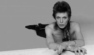 Στη δημοσιότητα δόθηκε η διαθήκη του David Bowie