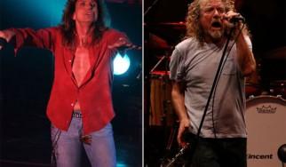 Συγγνώμη από τον Robert Plant θέλει να ζητήσει ο David Coverdale