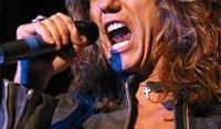 Τον Οκτώβριο ο νέος δίσκος των Whitesnake;