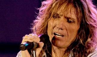 Oι ιδιαίτερες απαιτήσεις των Judas Priest και του David Coverdale