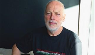«Στη σκέψη της συνέχισης των Pink Floyd με λούζει κρύος ιδρώτας»