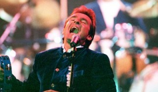Έφυγε από τη ζωή ο 66-χρονος Davy Jones των The Monkees