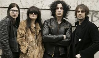 Νέα δισκογραφική δουλειά από τους The Dead Weather