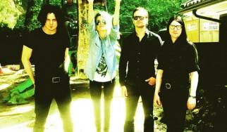 Επιστρέφουν στη δισκογραφία οι Dead Weather