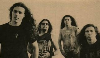 Death και Control Denied στην Relapse Records