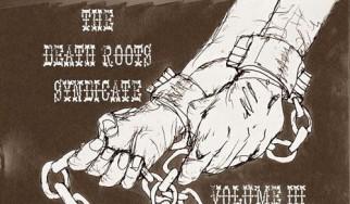Κατεβάστε δωρεάν τη νέα dark folk συλλογή της Death Roots Syndicate