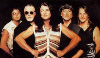 Νέα βιογραφία των Deep Purple καθ' οδόν
