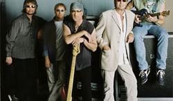 Οι Deep Purple έρχονται σε Αθήνα και Θεσσαλονίκη - Γνωρίστε τους από κοντά!