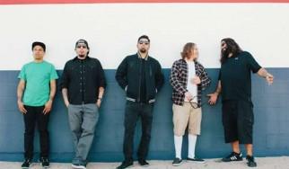 Οι Deftones στο Heavy By The Sea Festival / Ανακοινώθηκαν ακόμα Nightstalker και Planet Of Zeus